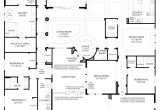 Twilight Homes Floor Plans Twilight Bella S House Floor Plan