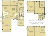 Twilight Homes Floor Plans Twilight Bella S House Floor Plan