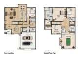 Twilight Homes Floor Plans Twilight James Custom Homes Builds New Custom Homes In