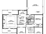 Twin Home Floor Plans Impressive Twin Home Plans 6 Twin Home Floor Plans