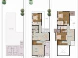Twin Home Floor Plans Impressive Twin Home Plans 8 Twin Home Floor Plans