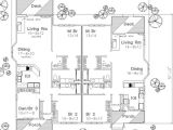 Twin Home Floor Plans the Twin Peaks 1671 3 Bedrooms and 2 5 Baths the House