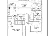 Twin Home Floor Plans Twin Home Floor Plans House Plan 2017