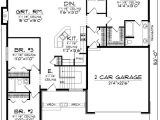 Twin Home Plans Twin House Floor Plans Home Design and Style