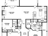 Two Bed Two Bath House Plans 3 Bedroom 2 5 Bath House Plans Best Of 451 Best Small