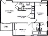 Two Bed Two Bath House Plans Ideal House Plants Home Design and Decor