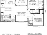 Two Bed Two Bath House Plans Two Bedroom Two Bathroom House Plans Joy Studio Design