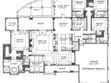 Two Bedroom Ranch Style House Plans Ranch Style House Plans 5 Bedroom Escortsea