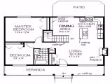 Two Bedroom Ranch Style House Plans Two Bedroom Ranch House Plans 28 Images 301 Moved