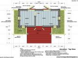 Two Dog Dog House Plans 2 Dog House Plans Free Pdf Woodworking