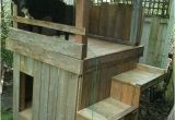 Two Dog Dog House Plans Beautiful 2 Story Dog House Plans New Home Plans Design