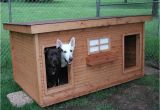 Two Dog Dog House Plans Free Dog House Plans for 2 Dogs Unique Best 25 Dog House