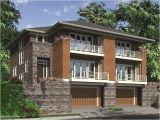 Two Family Home Plans Plan 034m 0023 Find Unique House Plans Home Plans and