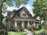 Two Homes In One Plans 2 Story Bungalow House Plans 2 Story Bungalow Houses with