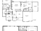 Two Homes In One Plans Best 25 Dream House Plans Ideas On Pinterest House