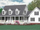 Two Homes In One Plans Houseplans Biz One and One Half Story House Plans Page 4