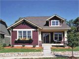 Two Homes In One Plans Single Story Craftsman Bungalow House Plans 2 Story