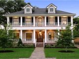 Two Story Country House Plans with Wrap Around Porch 19 House Plans with Wrap Around Porch Two Story