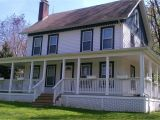 Two Story Country House Plans with Wrap Around Porch Fascinating Pictures Two Story Country House Plans with