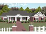 Two Story Country House Plans with Wrap Around Porch One Story House Plans Over Two Story House Plans One