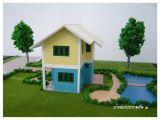 Two Story Dog House Plans Two Story Dog Bed Two Story Dog House Plans 2 Bedroom 1