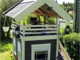 Two Story Dog House Plans Two Story Dog House Lucky Dog Creative Ideas