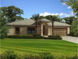 Two Story Florida House Plans 2 Bedroom 2 Bath Mediterranean House Plan Alp 016j
