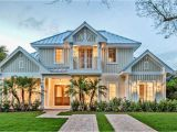 Two Story Florida House Plans Gorgeous Florida Home Plan 66331we Architectural
