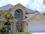 Two Story Florida House Plans Sunbelt House Plan 5 Bedrooms 3 Bath 2967 Sq Ft Plan