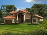 Two Story Florida House Plans Two Story Classic Florida Style 32136aa 1st Floor