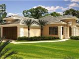 Two Story Florida House Plans Two Story Florida House Plans 28 Images Two Story