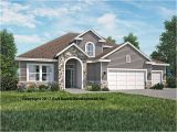 Two Story Florida House Plans Two Story House Plans Florida Gast Team