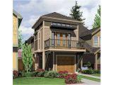 Two Story Florida House Plans Two Story Narrow House Plan Florida Ideas Pinterest