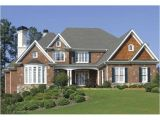 Two Story French Country House Plans 17 Best Images About Floorplans and Architecture On