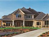Two Story French Country House Plans French Country House Plans with Porches French Country