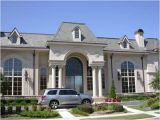 Two Story French Country House Plans French Country Style House Plans 12720 Square Foot Home