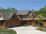Two Story French Country House Plans Leyland Manor Ii House Plan Covered Porch Plans