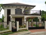 Two Story Home Plans 2 Story House Plans with Balcony Ideas Home Design
