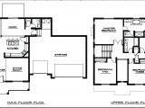 Two Story Home Plans Architecture 4 Story House Plans with 3 Bedrooms Two