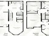 Two Story Home Plans Master First Floor Two Story House Plans with Master Bedroom On First Floor