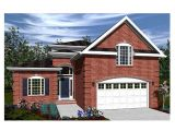 Two Story House Plans for Narrow Lots 2 Story House Plans for Narrow Lots Inspiration House