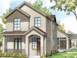 Two Story House Plans for Narrow Lots Narrow Lot House Plan Joy Studio Design Gallery Best