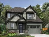 Two Story House Plans for Narrow Lots Narrow Lot House Plans Two Story Narrow Lot Home Plan