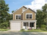Two Story House Plans for Narrow Lots the Gallery for Gt Narrow Lot 2 Story House Plans