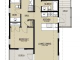 Two Story House Plans Under 1000 Square Feet Cottage Style House Plan 3 Beds 2 00 Baths 1025 Sq Ft