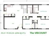 Two Story House Plans Under 1000 Square Feet House Plans 1200 Sq Ft Homes Home Deco Plans