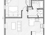 Two Story House Plans Under 1000 Square Feet Indian Small House Plans Under 1000 Sq Ft House Floor Plans