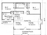 Two Story House Plans Under 1000 Square Feet Tiny Home Plans Under 1000 Sq Ft Joy Studio Design