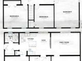 Two Story Living Room House Plans 2 Story Polebarn House Plans Two Story Home Plans