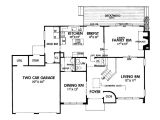 Two Story Living Room House Plans Contemporary Two Story House Plans Living Room Ideas